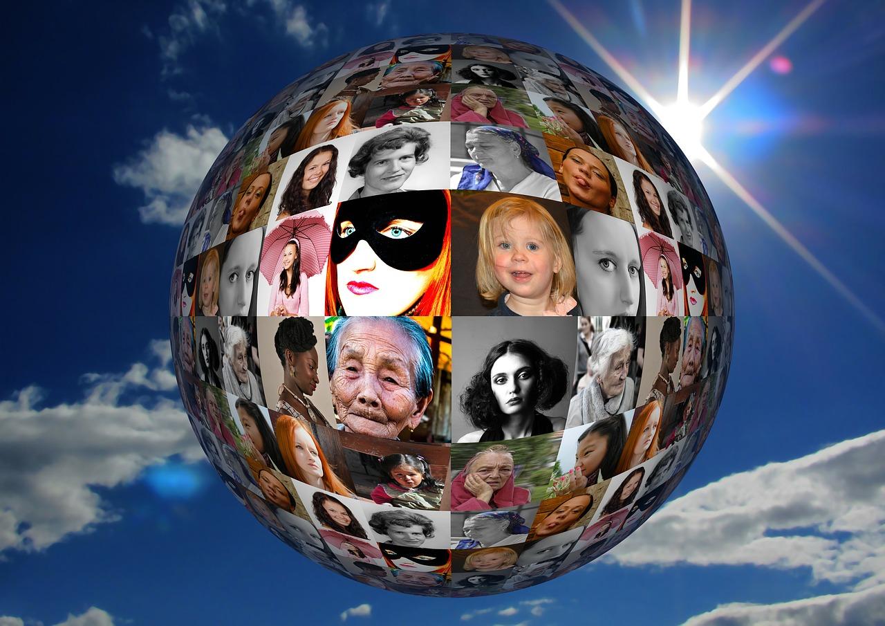 woman-281473_1280 Transformar economías para lograr la igualdad