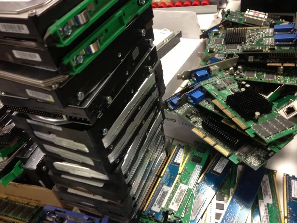 residuos electronicos_2