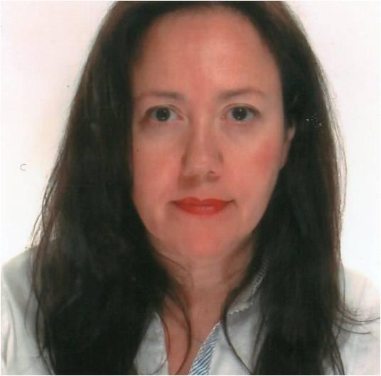 Verónica Gómez, blog de Desarrollo Sostenible de IMF