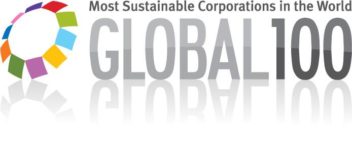 Master Desarrollo Sostenible para empresas