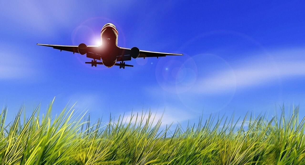 Tendencias en viajes. El ecoturismo