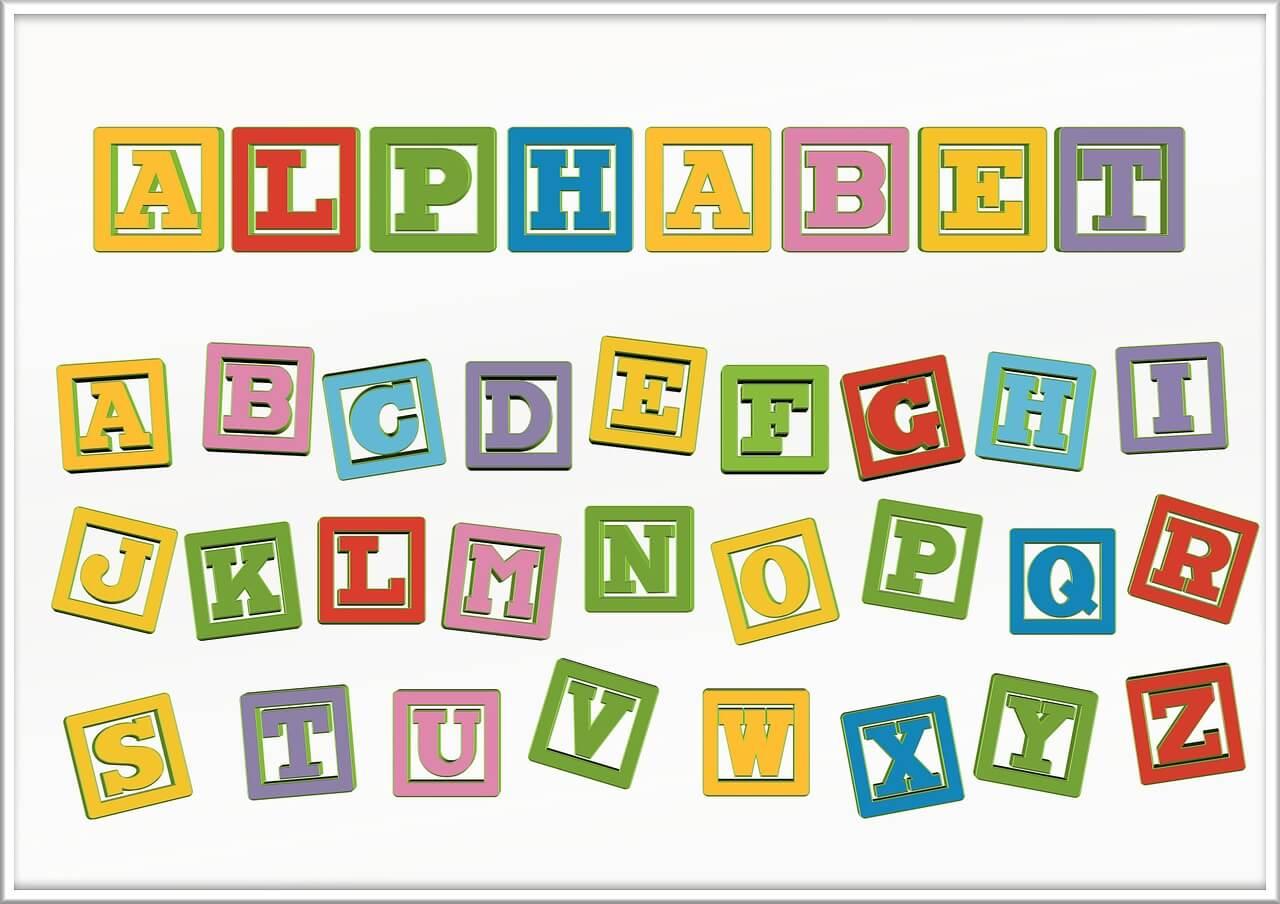 Día Mundial de la Alfabetización