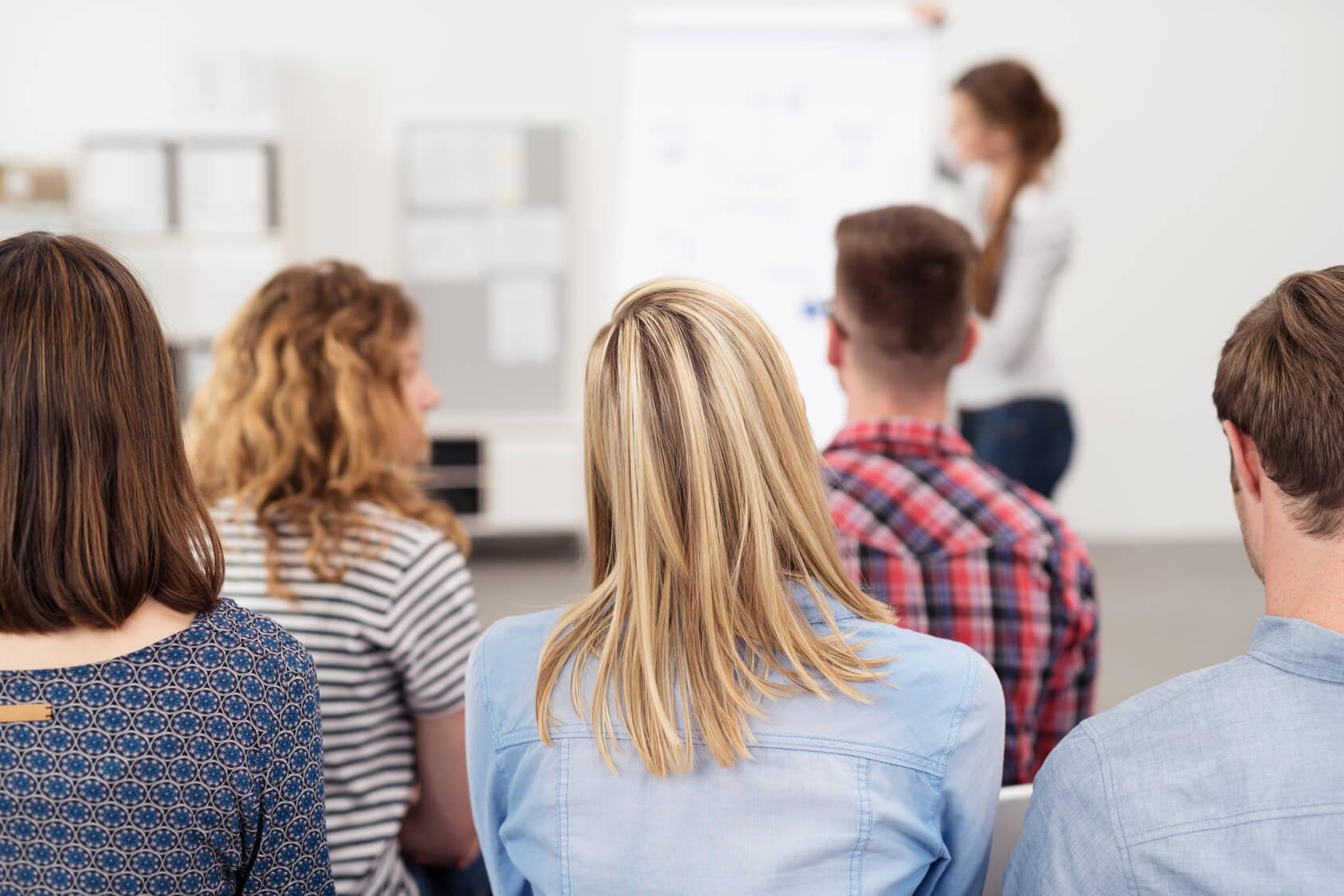 Educando en el Desarrollo Sostenible