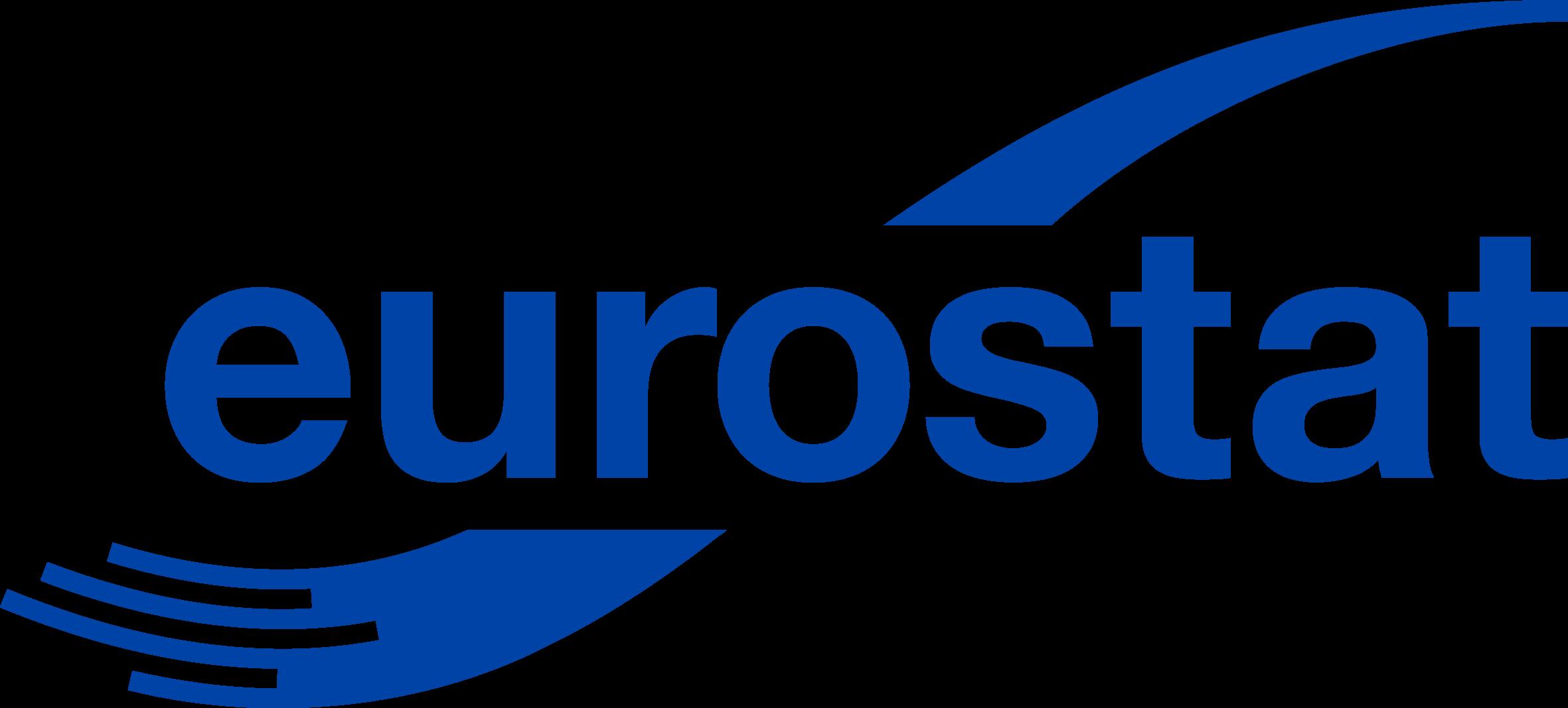 EUROSTAT, la herramienta para Desarrollo Sostenible