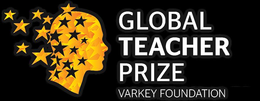 Global Teacher Prize o también conocido como el Premio Nobel de la profesión del docente