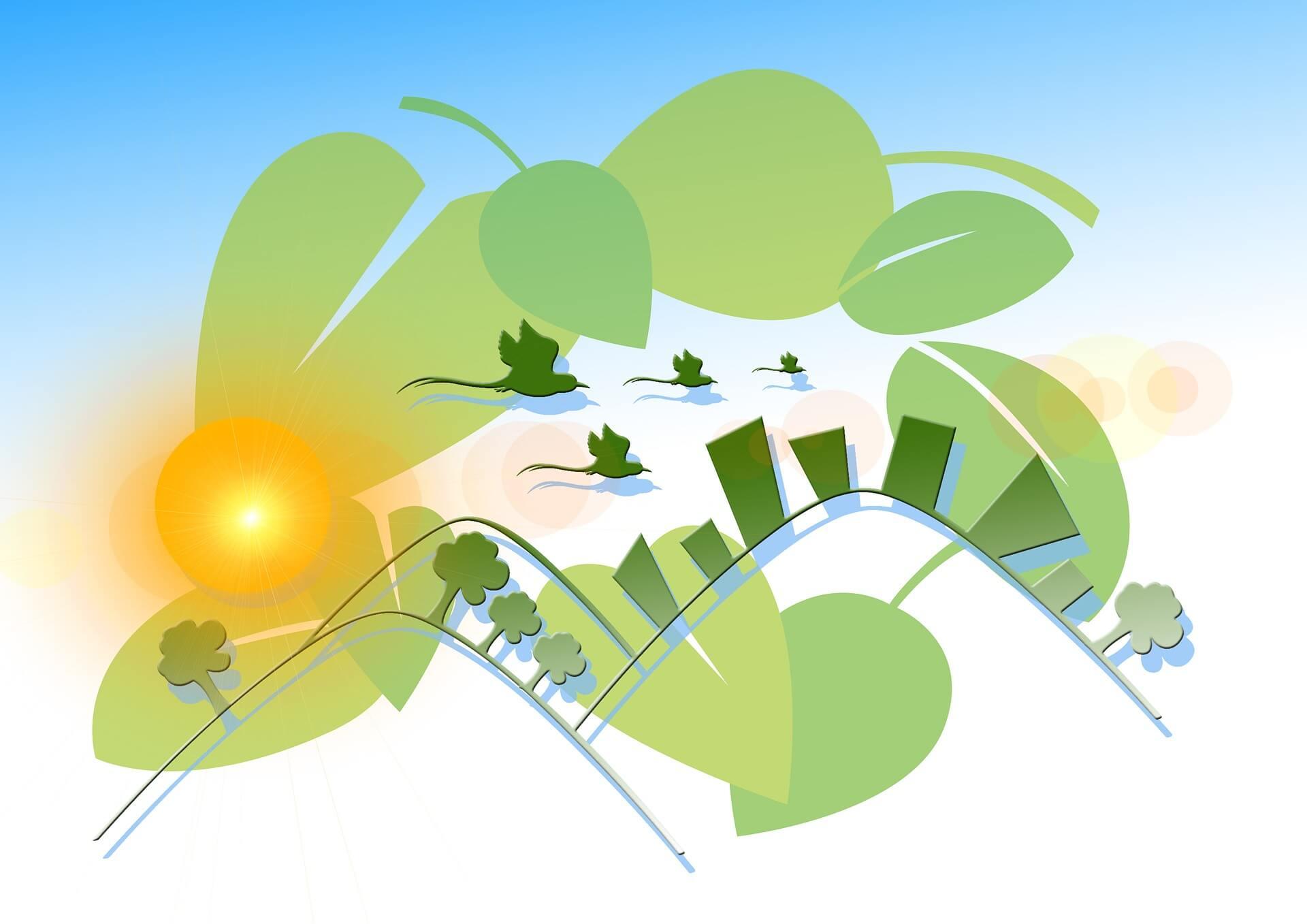 Las propuestas del Consejo Empresarial Mundial para el Desarrollo Sostenible