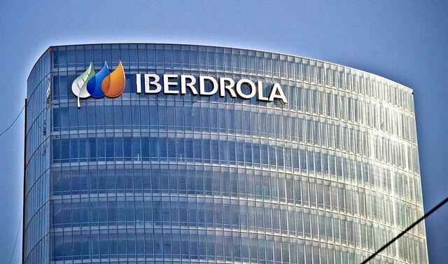 Iberdrola recibe el premio CDP Spain 2015 Climate Leadership