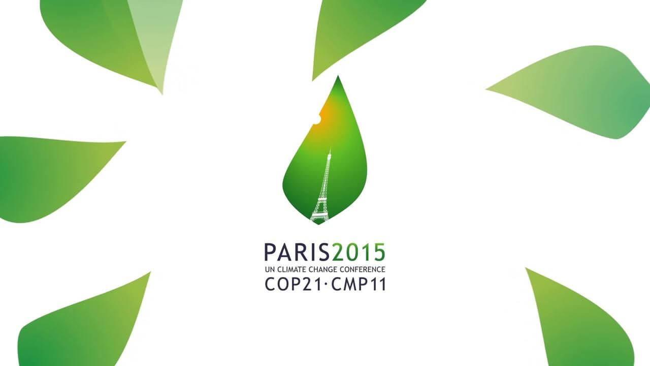 195 países se unen por el Bien Común en la COP-21