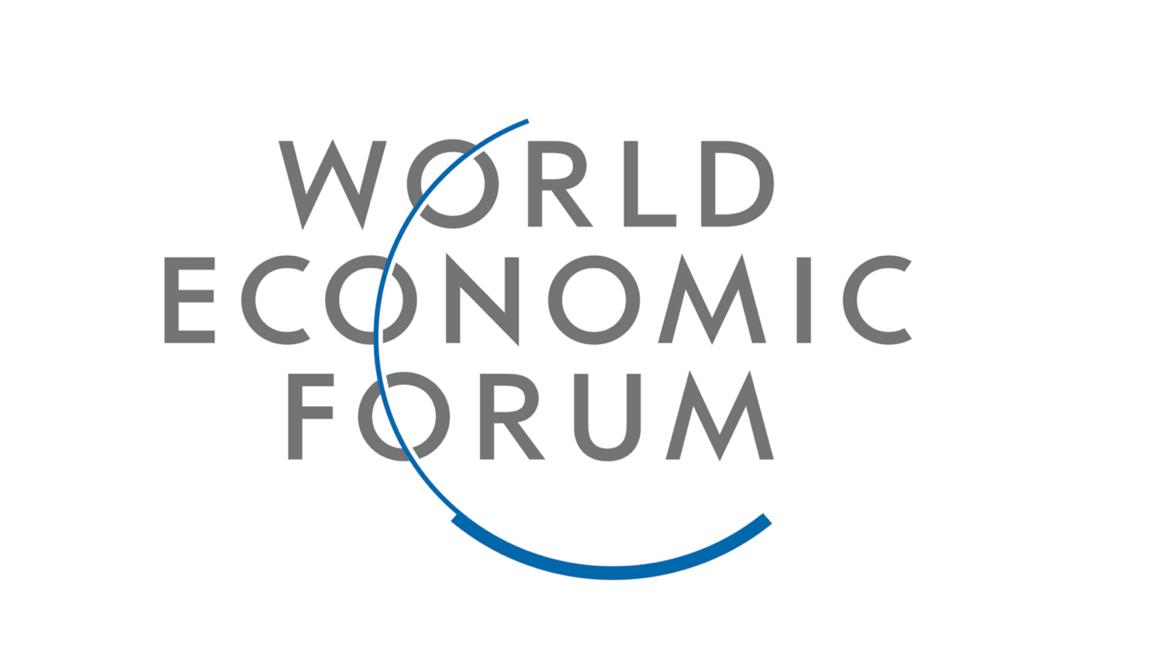World Economic Forum 2016
