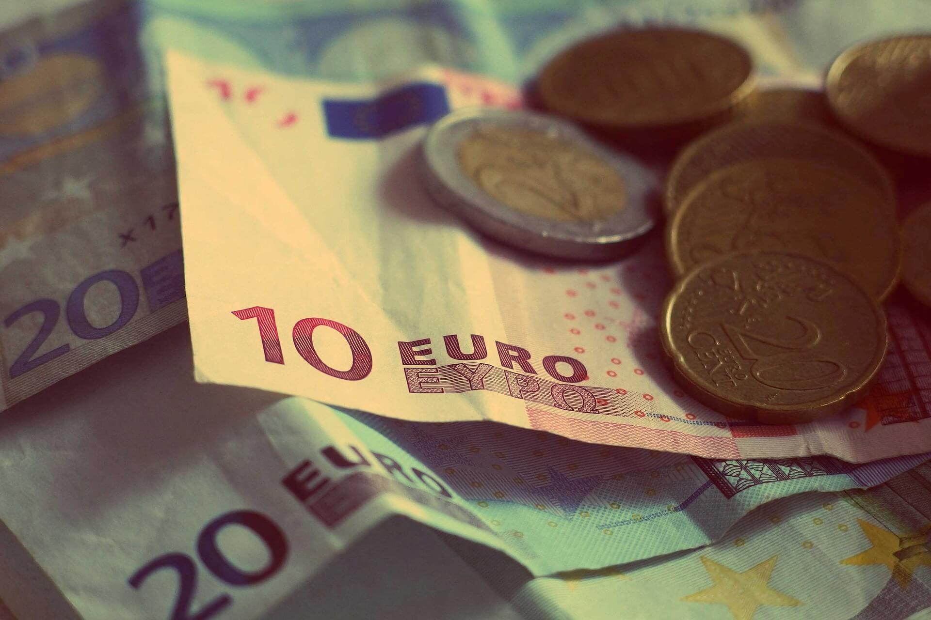 Fiscalidad sostenible y modelos justos de recaudación