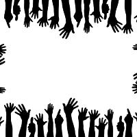 Responsabilidad Social Corporativa RSC
