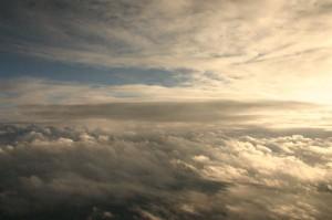 El Plan Nacional de Calidad del Aire y Protección de la Atmósfera 2013-2016