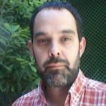Daniel Muñox tutor del Área de Medio Ambiente de IMF Business School