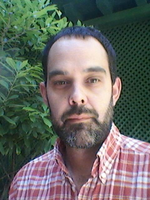 Daniel Muñoz tutor del Área de Medio Ambiente de IMF Business School