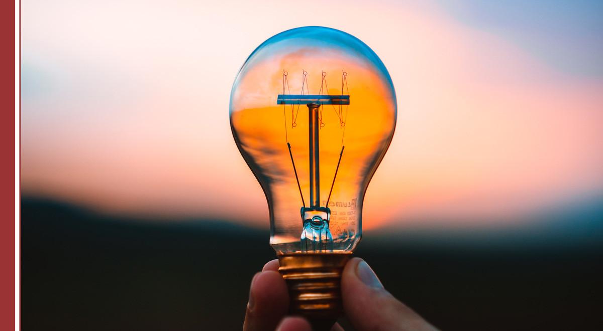consejos para el ahorro de energias