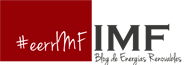 logo-imf-eerr
