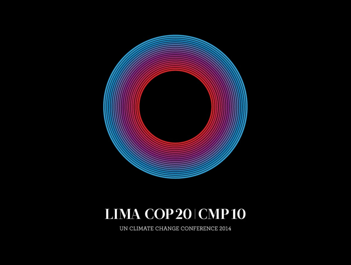 COP-20