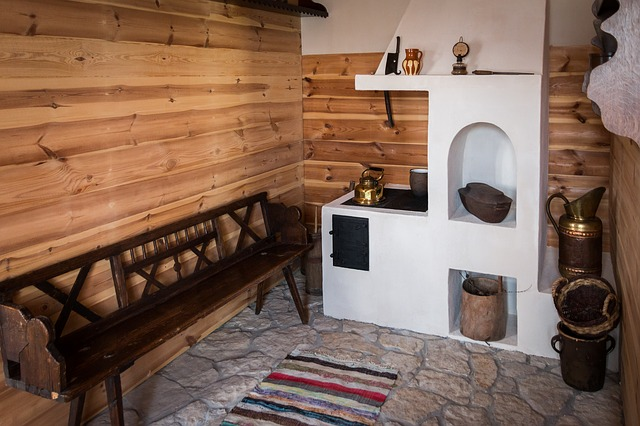 old-cottage-436504_640