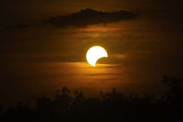 sun-332141_640