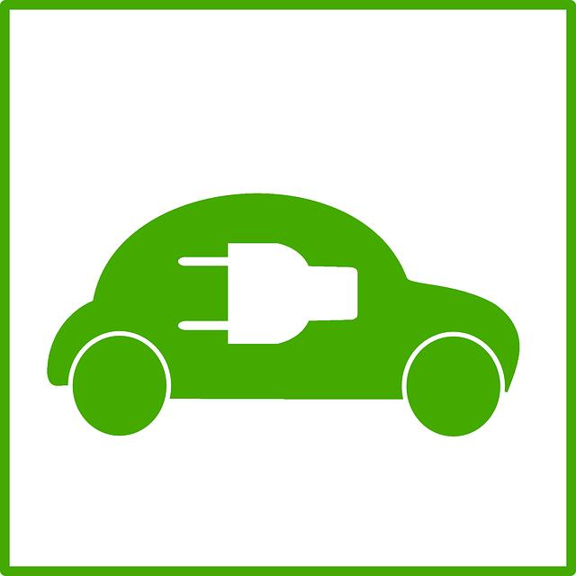 movilidad sostenible