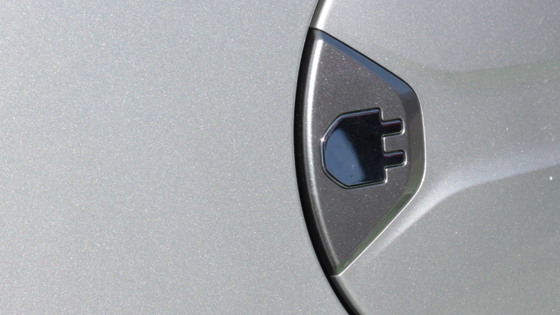 El futuro del coche eléctrico en el mundo