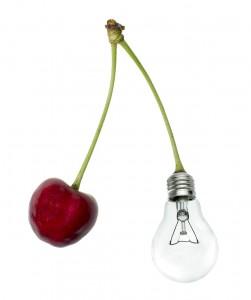 cherry-548646_1280
