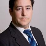 Álvaro Rodrígez, Director de Energías Renovables de IMF