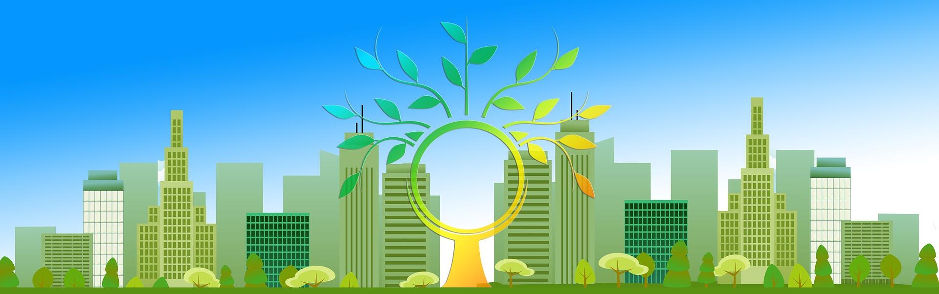 Hidrógeno como energía renovable