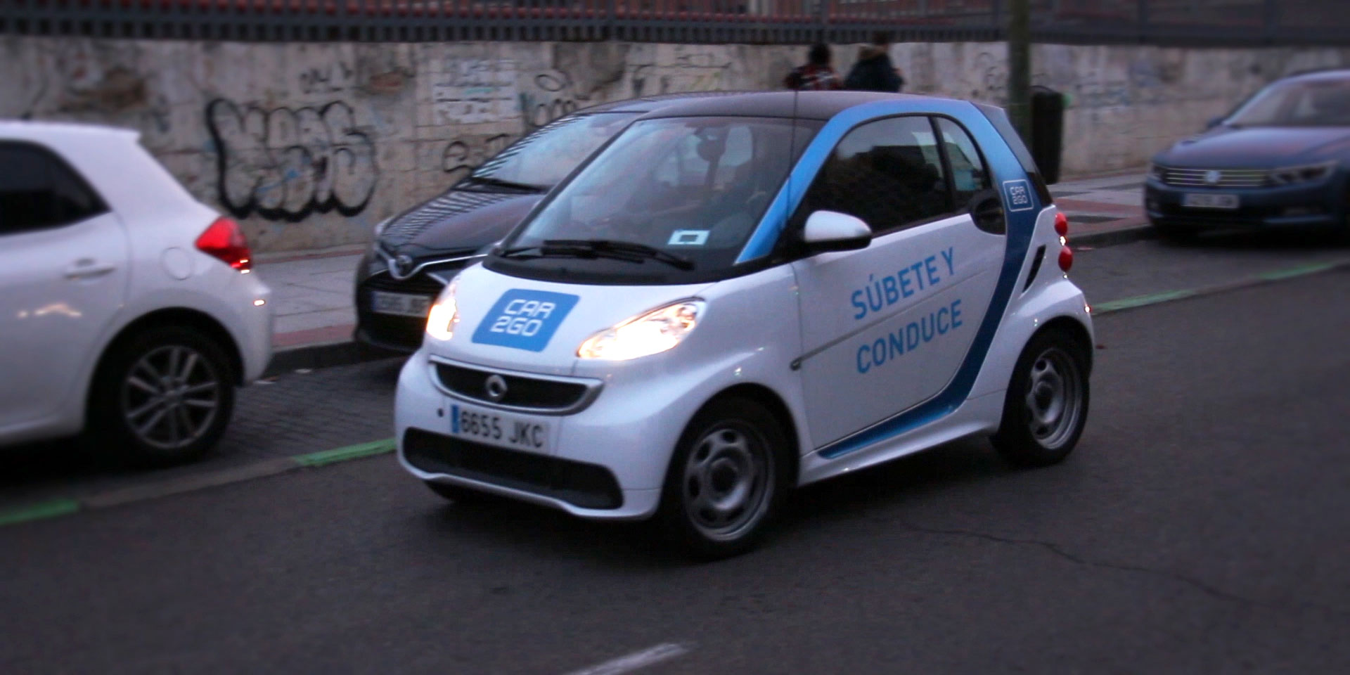 Coche-electrico-car2go-madrid