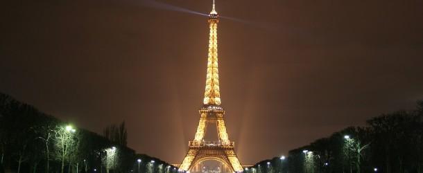 eiffel-tower-1064991_1280