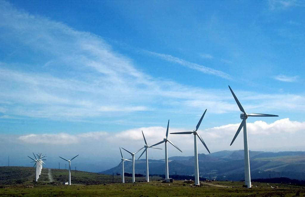 Energías Renovables tras la Cumbre de París