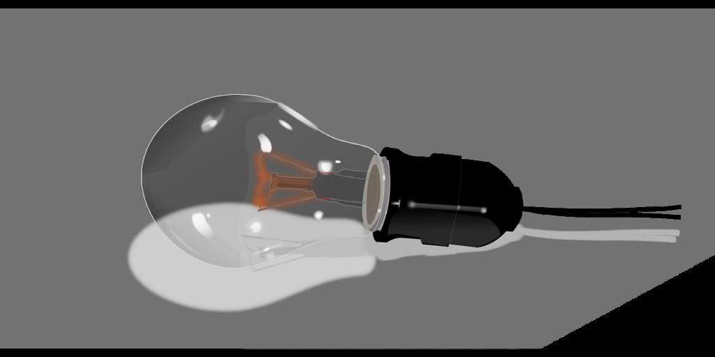 Eiciencia energética