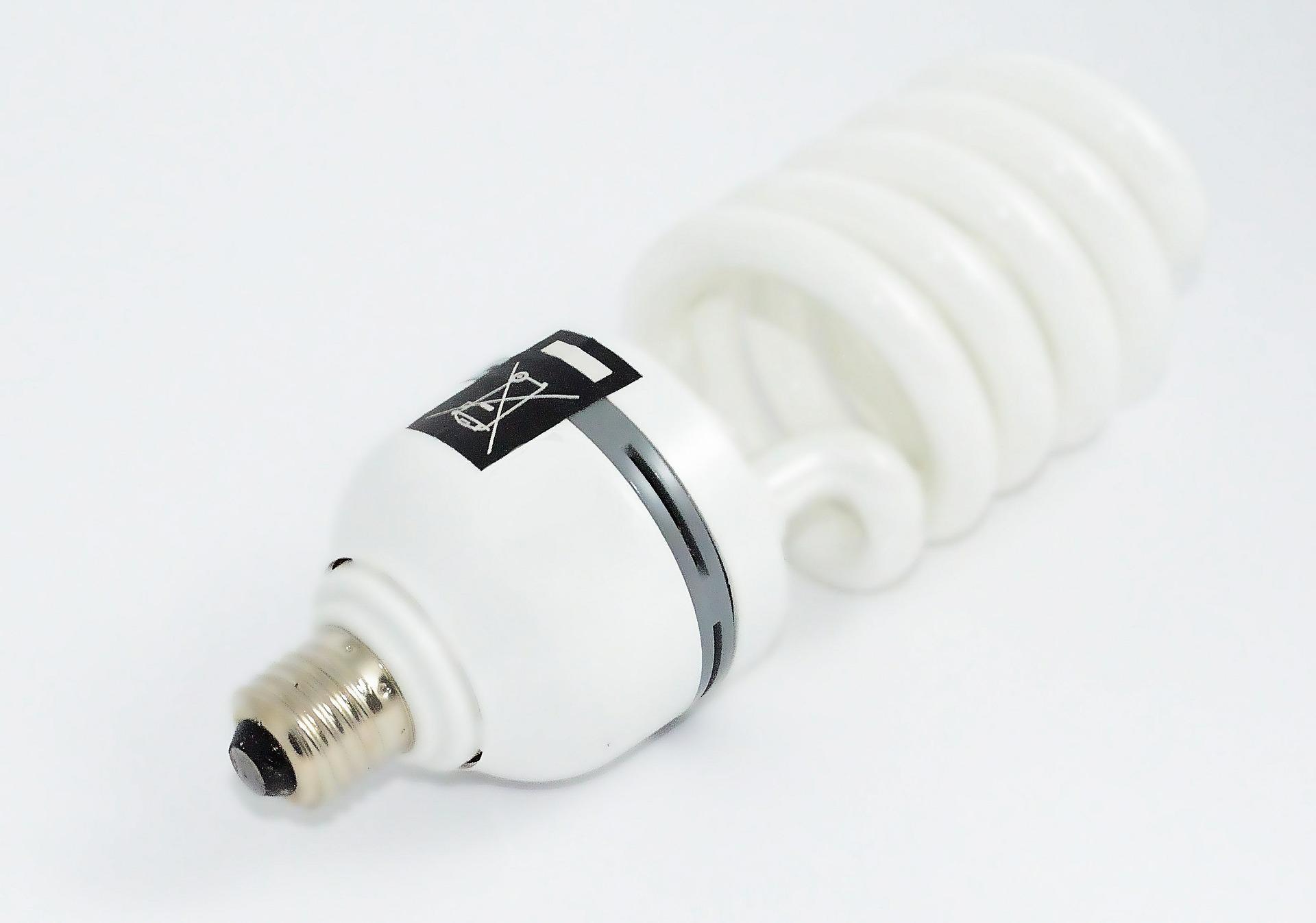 Proveedores Eficiencia energética