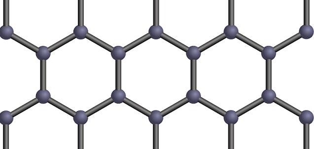 Grafeno-generar-electricidad
