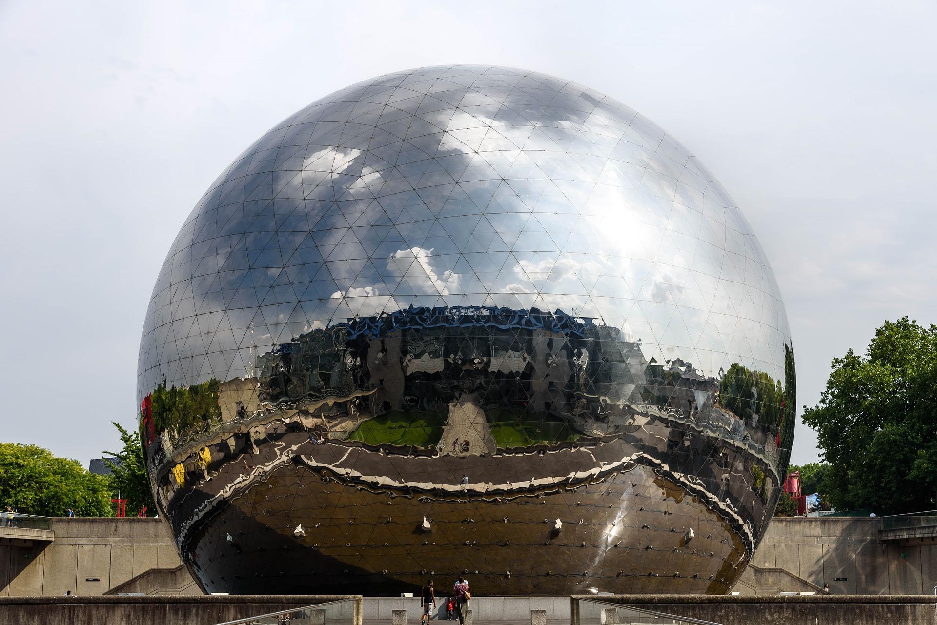 Acuerdo París contra el Cambio Climático