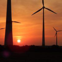 2016 Record energías renovables