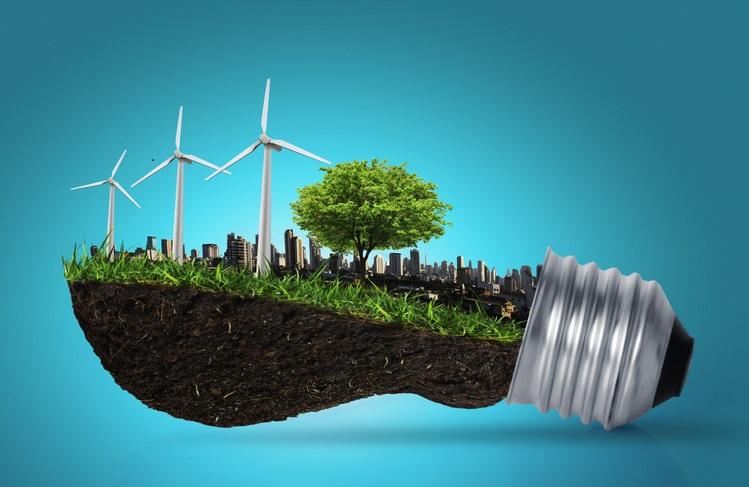 Las energ as renovables en latinoam rica energ as renovables - Fotos energias renovables ...