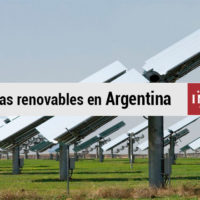 energias-renovables-argentina
