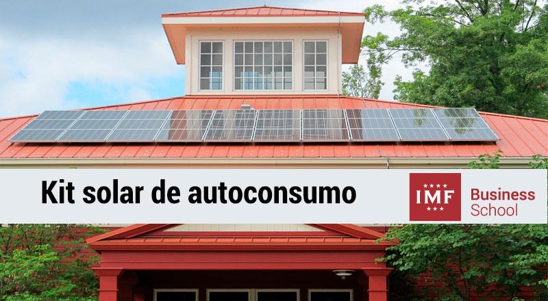 kit-solar-autoconsumo