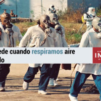 sucede-respiramos-aire-contaminado