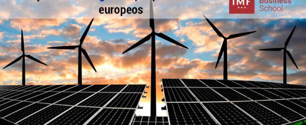 comision europea presenta paquete para transicion energética en europa