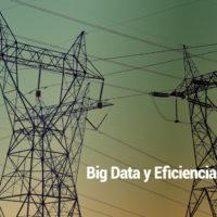 Big Data y Eficiencia Energética