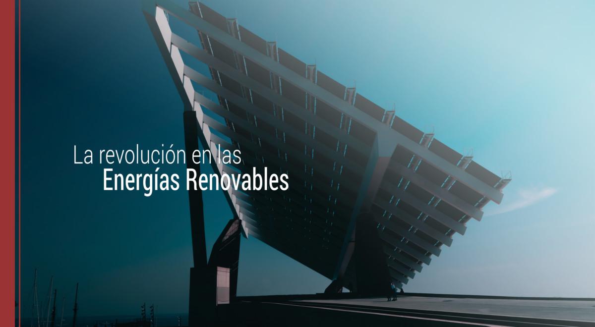 Revolucion-energias-renovables
