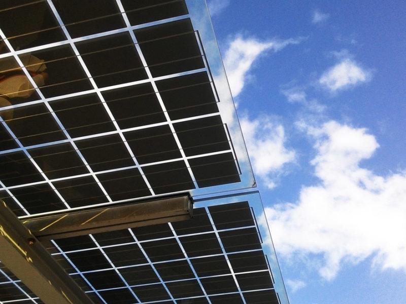 Cómo aprovechar el fin del impuesto al sol