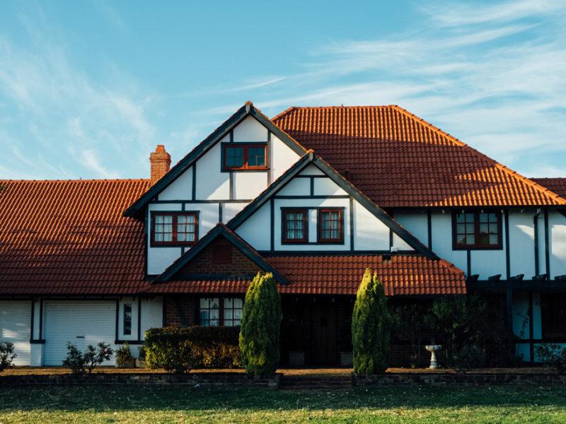 Cómo convertir tu domicilio en una passive house