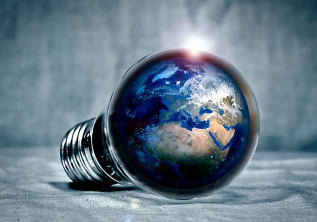la nueva directiva de eficiencia energetica