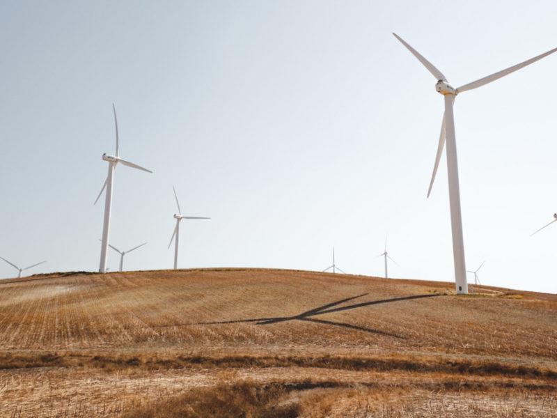 Defender la eficiencia energética