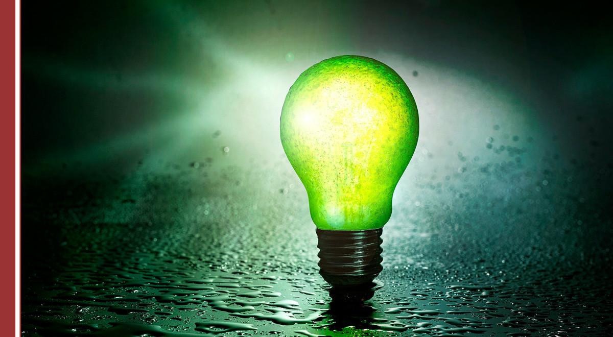 Sistema de Gestion Energetico
