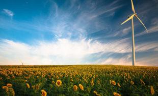 futuro-energías-renovables