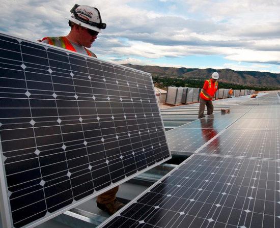 salidas profesionales energias sector renovables